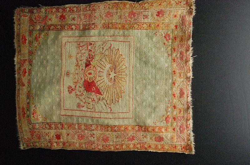 Teppich ankauf  Teppiche › Teppichankauf Galerie BAS