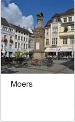 Moers