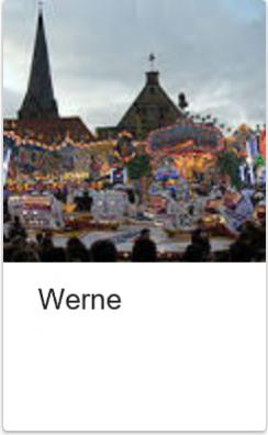 Werne