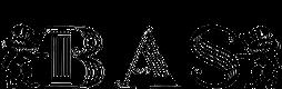 logo_bas_240x80